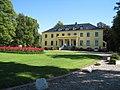 Gutshaus Harkensee - geo.hlipp.de - 4005.jpg