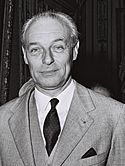 Guy de Rothschild 1964.jpg