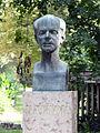 Gyula BélaBartókBust.jpg