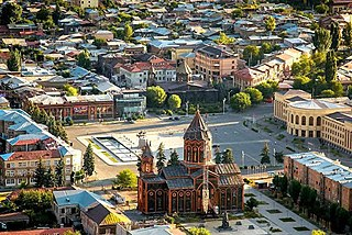 Gyumri (historical center).jpg