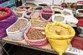 Gyumri market.jpg