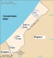Gz-map-bg.png