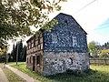 Häuslerhaus in Hartmannsdorf bei Kirchberg 2.jpg