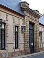 Hôtel de Mora - Moulins (2).jpg