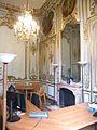 Hôtel de Roquelaure bureau 1.JPG