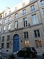 Hôtel de Sénecterre.JPG