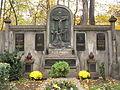 Hřbitov Malvazinky (022).jpg