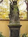 Hřbitov Malvazinky (033).jpg