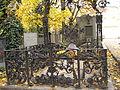 Hřbitov Malvazinky (045).jpg