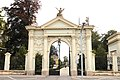 Hřbitov městský-vstup (Prostějov).jpg