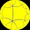 H2 tiling 266-4.png
