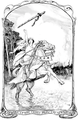 HJ Ford - Morgan Casts Away Excalibur's Scabbard.png