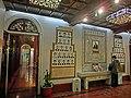 HK 東華三院 TWHG 廣華醫院 Kwong Wah Hospital 文物館 Museum interior visitor Jan-2014.JPG