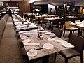 HK 金鐘 Admiralty 香港萬豪酒店 JW Marriott Hotel Restaurant JW cafe May 2019 SSG 01.jpg
