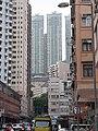HK CWB 大坑 Tai Hang 銅鑼灣道 Tung Lo Wan Road facades October 2019 SS2 08.jpg