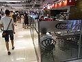 HK Causeway Bay SOGO East Point Centre UCC restaurant Aug-2012.JPG