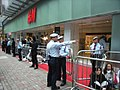 HK H&M Fashion Shop Grand Open Day customers.jpg