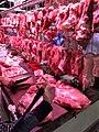 HK KT 啟德 Kai Tak 啟晴邨 Kai Ching Estate 晴朗商場 街市 Ching Long Shopping Centre market December 2020 SSG 16.jpg