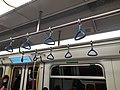 HK MTR 港鐵 train December 2020 SS2 07.jpg
