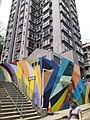 HK SW Sheung Wan Square Street Tang Lane April 2021 SS2 01.jpg