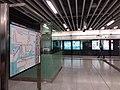 HK WCH 黃竹坑Wong Chuk Hang MTR 海洋公園站 Ocean Park Station August 2018 SSG 02.jpg