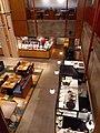 HK YMT 油麻地 Yau Ma Tei 彌敦道 380 Nathan Road 香港逸東酒店 Eaton Hotel Hong Kong basement food court restaurants February 2020 SS2 12.jpg