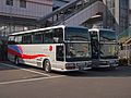 HMC-TOKYO SuperWEST Gala-GHD.jpg
