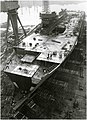 HMS Ark Royal - 20th October 1980.jpg