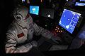 HMS Daring Operations Room MOD 45154177.jpg