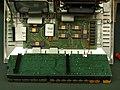 HP85 Computer Teardown (28345433932).jpg