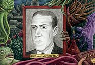 HP Lovecraft (par Dominique Signoret).jpg