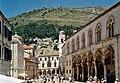 HR-Dubrovnik-Rektorenpalast.jpg