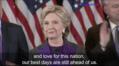 HRC 2016 concession speech 26.png