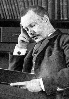 Houston Stewart Chamberlain English author of books on political philosophy