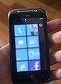 HTC Mozart smartphone.jpg