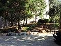 HUJI VIEW 20120911 163836.jpg