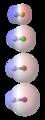 HX-polarity-montage-3D-balls.png