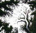 Ha-Iltzuk Icefield.jpg