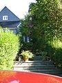 Haan Denkmalbereich 3 (Gruiten-Dorf) 001 87.JPG