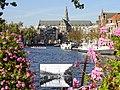 Haarlem - Spaarne - panoramio.jpg