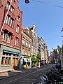 Haarlemmerstraat, Haarlemmerbuurt, Amsterdam, Noord-Holland, Nederland (48720101986).jpg