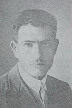 Habib Yaghmai.png