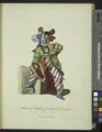 Habit of a bashaw of Caramania in 1749. Bacha de Caramanie (NYPL b14140320-1638080).tiff