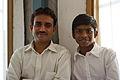 Hackathon Mumbai 2011 -24.jpg