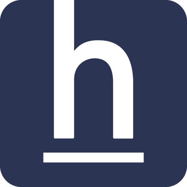 HackerEarth Logo