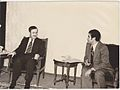 Hafez al-Assad and Bashir al-Rabiti.jpg