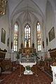 Hainfeld Kirche AltarChor1.JPG