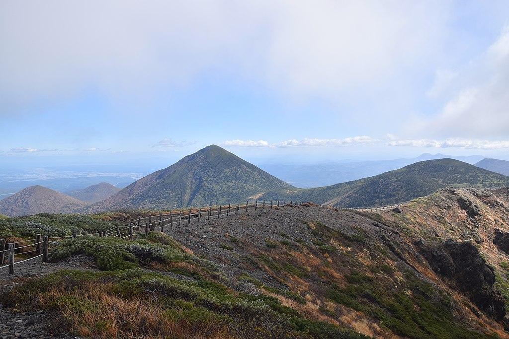 Hakkoda mountains (50613392771)