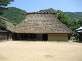 Hakogike house01.jpg