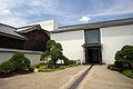 Hakushika Memorial Museum04bs4592.jpg